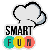 Smart Fun Diversão inteligenteGrupo CevicomEntertainment 1.1.4