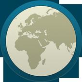 Countries Encyclopedia & Quiz 1.5