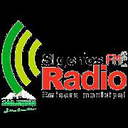 Radio Municipal  Sigchos  FM 1.0