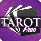 Free Tarot Reading 1.0.54