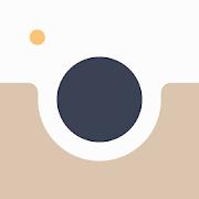 Feelm Natura - Analog Filters 1.0.24