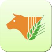 Agropecuario GS