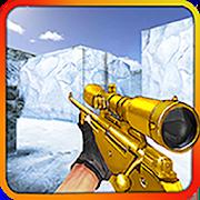 Gun Strike Shoot 1.1.4