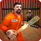 Hard Time Prison Escape 3DGENtertainment StudiosSimulation