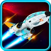 Metal Jet Space War 2016 1.4