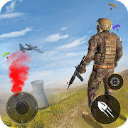 Super Army Frontline Mission - Freedom Force Fight 2.0