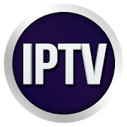 Top 49 Apps Similar to ZalTV IPTV Player