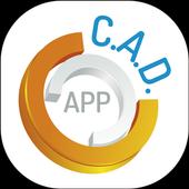 CAD 1.0.1