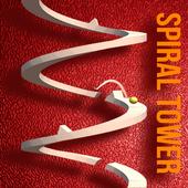 2D Jump 'N' Roll at Spiral Tower 1.1