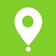 Fake GPS Location 4 6 APK Download - Android Tools Apps