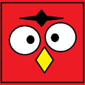 Jingle Bell Bird 1.0