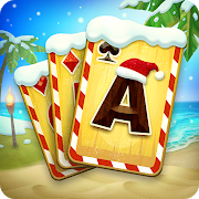 Solitaire TriPeaks: Play Free Solitaire Card Games 5.5.0.55743