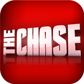 The Chase – Official Free Quiz 2.0.0g