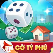 Cờ Tỷ Phú – Co Ty Phu ZingPlay 3.4.6