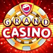 GSN Grand Casino – Play Free Slot Machines Online 2.5.4