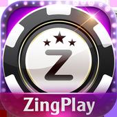 Poker - ZingPlay 7.0.5