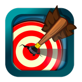 Real Archery Game