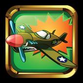 War Planes 1.0