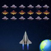 Battle Earth 🌎 2012 2.3.9