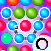 Connect Bubbles Zen 1.0.6