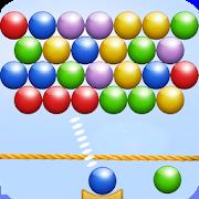 bubble shooter ar