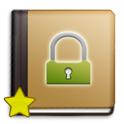 Password Saver - simple and secure 2.8.1