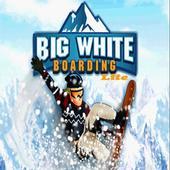 Big White Boarding Lite 2.0