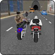 Real Bike Racer: Battle Mania 1.0.8