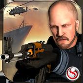 Army Commando – 3D Shooting 1.5