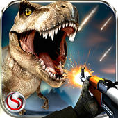 Dinosaur Hunt - Deadly Assault 2.1