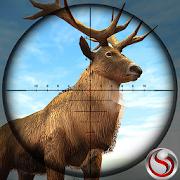 Animal Hunting Sniper Shooter 1.7