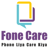 Fone Care (Dealer) 1.0