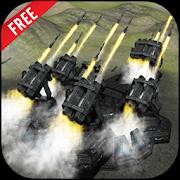 Modern Army Missile War 1.0.2