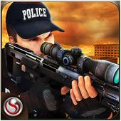 Police Sniper Prison Guard 1.7
