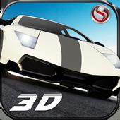 Real Car Driver – 3D Racing 1.6