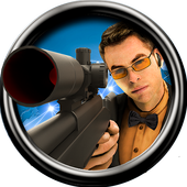 Russian Head Shot Sniper 3D 2.1