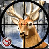 Deer Hunting – 2015 Sniper 3D 2.7