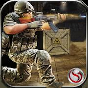 US Army Commando Survival - FPS Shooter 1.8