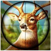 Deer Hunting 2016 Wild Animals 1.4