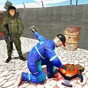 Bomb Defusal Modern Squad 1.0.3