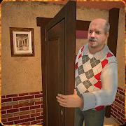 Scary Neighbor Strange House 1.0.12