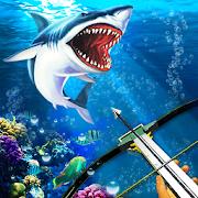Underwater spearfishing 2017 1.0.1