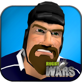 Rugby Wars 21.0