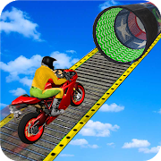 com.gt.bikestunt.racinggames.real 1.10
