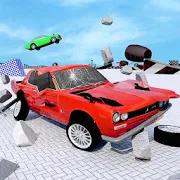 Extreme Car Derby Crash Driver 1.1