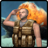 Army Commando: Final Fight 1.1