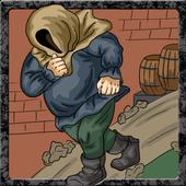 Assassin Run 1.2
