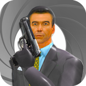 Spy Mission 1.0