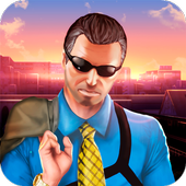 Detective: Criminal Case 1