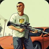 New Santos Gangster 5
